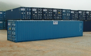 container 8